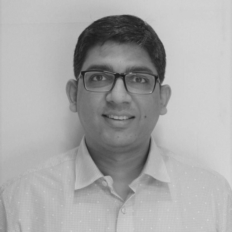 Aseem Sen Gupta