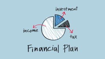 Best Financial Advisory Services India